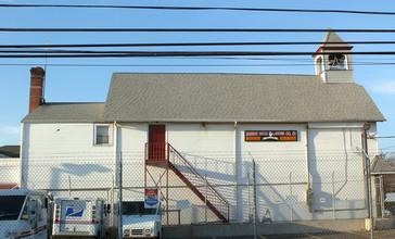 Nassau_Hook_Ladder_1_Valley_Stream_Hawthorne_Corona_jeh.JPG