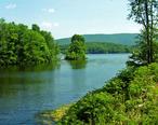 Beaverdam_Lake__Salisbury_Mills_NY.jpg