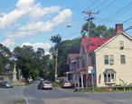 Downtown_Salisbury_Mills__NY.jpg