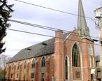 2019_Former_Methodist_church__73_Broadway__Tivoli__New_York.jpg