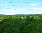 Walden__NY__skyline.jpg