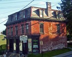 Bain_Commercial_Building__Wappingers_Falls__NY.jpg