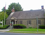 Wappingers_Falls_Village_Hall.jpg