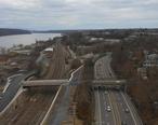 Poughkeepsie_Roads.JPG
