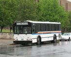 Poughkeepsie_City_Bus_282.jpg