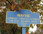 Wayne__PA_Keystone_Marker.jpg