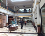 King_of_Prussia_Mall_Plaza_first_floor.jpeg