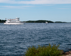 Alexandria_bay_saint_lawrence_uncle_sam_05.07.2012.jpg