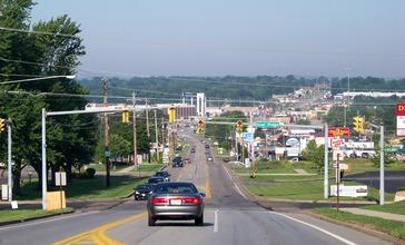Hermitage__Pennsylvania_-_panoramio.jpg