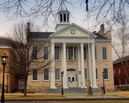 Tioga_County_Courthouse_Official.jpg
