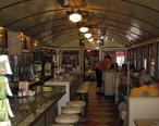 Wellsboro_Diner_interior.jpg