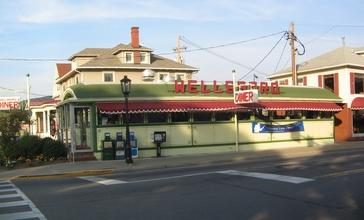 Wellsboro_Diner_exterior.jpg
