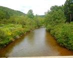Beech_Creek_Orviston_PA.jpg
