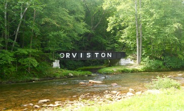 Old_Orviston_RR_bridge.jpg