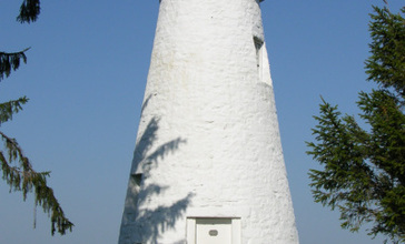Havre_De_Grace_Maryland_Lighthouse_600.jpg