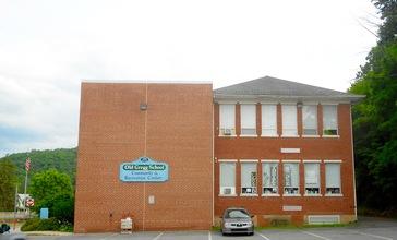 Old_Gregg_School_Community_Center_Spring_Mills_Centre_Co_PA.jpg