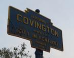 Covington__PA_Keystone_Marker_crop.jpg