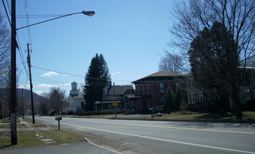 Putnam_Township_Old_Route_15.jpg