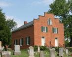 St._Paul_s_Episcopal_Church__Point_of_Rocks__MD.jpg