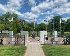 Palmerton_Area_Veterans_Memorial.jpg