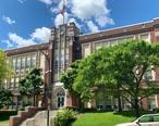 298_Lafayette_Avenue__Palmerton__PA_-_historic_school_building.jpg