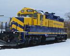 East_Penn_Rail_Road_Locomotive__Pennsburg_Montco_PA.jpg