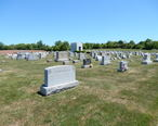 Palm_Schwenkfelder_Cemetery__Palm_PA.JPG