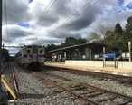 Doylestown_PA_SEPTA_station_October_2017.jpg