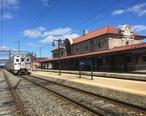 Lansdale_SEPTA_station_October_2018.jpeg