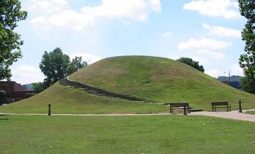 Criel_Mound.jpg