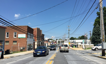2016-08-20_12_31_05_View_north_along_Maryland_State_Route_30_Business__Main_Street__at_Maryland_State_Route_833__Black_Rock_Road__in_Hampstead__Carroll_County__Maryland.jpg