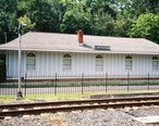 B_A_RR_Linthicum_Heights_station.jpg