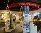 Interior_view_-_National_Electronics_Museum_-_DSC00041.JPG