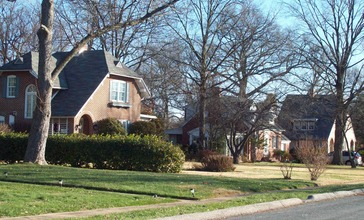 Linthicum_Heights_Historic_District_View_1_Dec_09.JPG