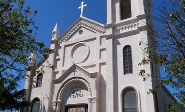 St_Joseph_Church_-_Los_Banos_California.jpg