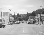 Boulder_Creek__CA_1930s.jpg
