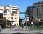 Cupertino_City_Center.jpg