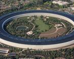 Aerial_view_of_Apple_Park_dllu__cropped_.jpg