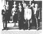 Cupertino_Improvement_Committee_around_1954.jpg