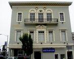 DSC00752_southeast_corner_of_Fifth_and_San_Benito_Streets__Hollister__California__June_16__2007.JPG
