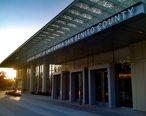 San_Benito_County_Courthouse_1-May-2015.jpg