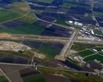 Hollister_Municipal_Airport_photo_D_Ramey_Logan.jpg