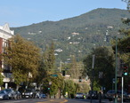 Main_Street_Los_Gatos.jpg