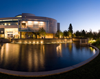 Milpitas_Civic_Center.jpg