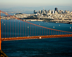 SF_From_Marin_Highlands3.jpg