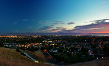 Summer_Solstice_Silicon_Valley_Panorama.jpg