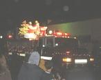 Marysville_Christmas_Parade.JPG
