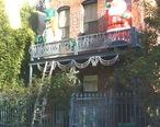 Marysville_California_Old_House.JPG
