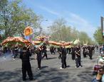 Bok_Kai_Parade.JPG