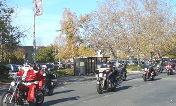Marysville_California_Christmas_Toy_Run.JPG